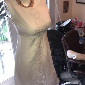 Jessica Howard size 4 dress nwot